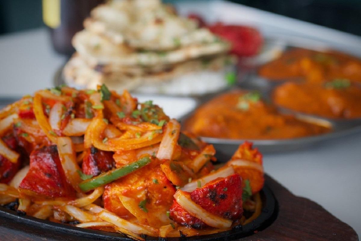 spicy-chicken (1200-800)